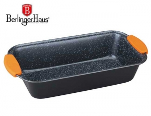 FORMA DO PIECZENIA CHLEBA GRANIT DIAMOND BERLINGERHAUS BH-1134